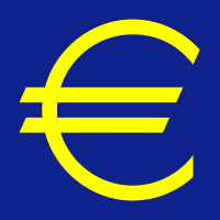 Buying in Ireland or in Euros?